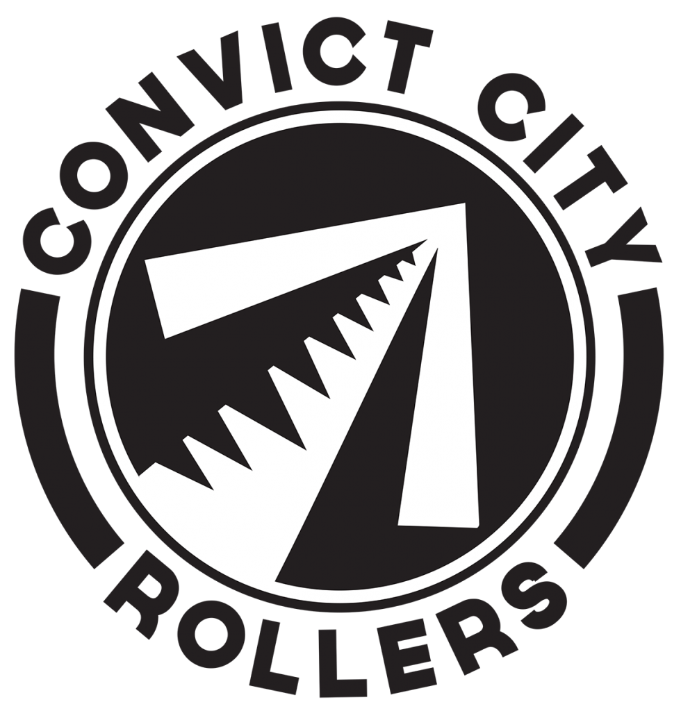 convict-city-rollers